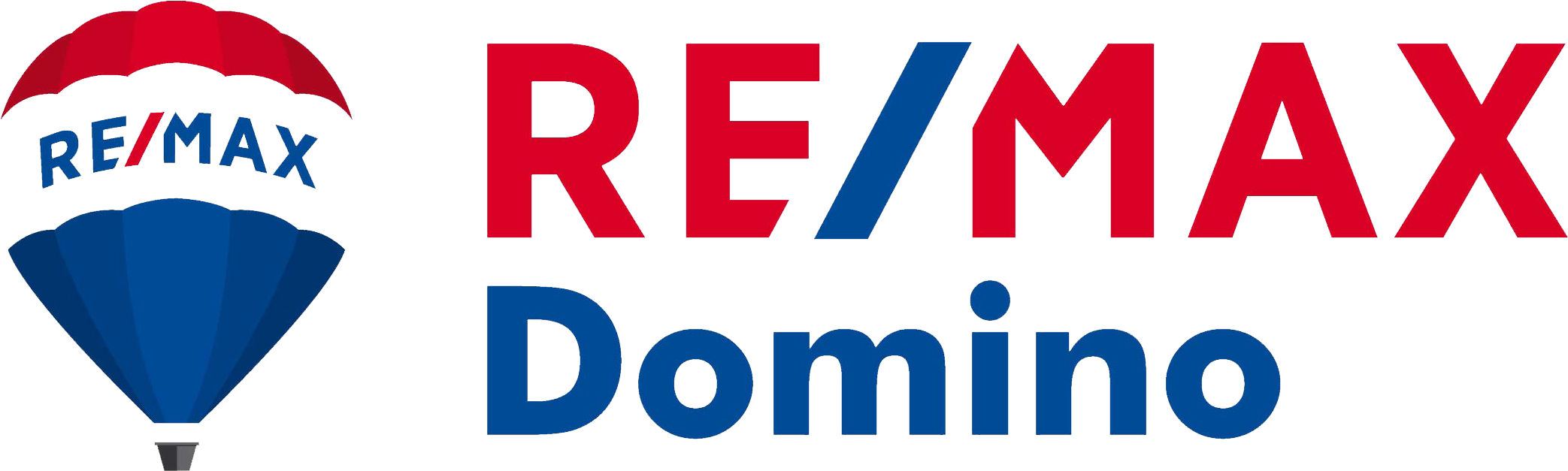 remax-domino.gr
